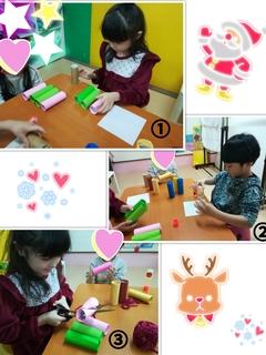 20-12-15-22-35-47-177_deco.jpg