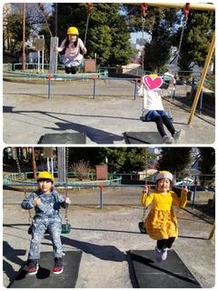 21-01-14-12-04-07-531_deco.jpg